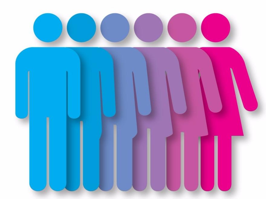 Qu'est-ce que la licorne de genre ? Blainville OPSQ L'ordre professionnel des sexologues du quebec - Jade Cousineau Sexologue Blainville Laurentide Rive-Nord Laval Mirabel Québec Montréal Saint-Jérome Sainte-thérese Boisbriand