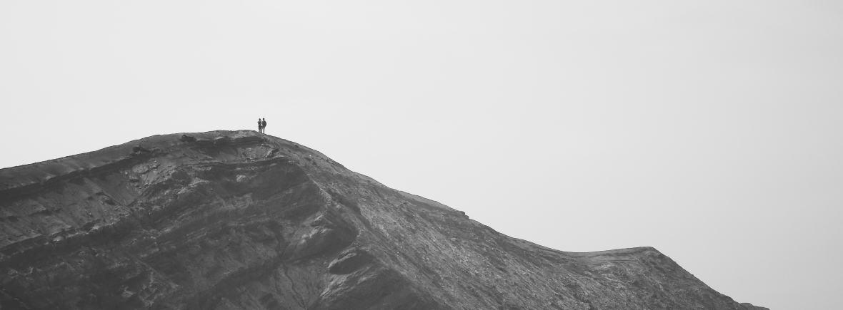 Consulter une sexologue en bureau privé - couple montagne surmonté difficulté sexologie aide consultation Jade Cousineau Sexologue Vaudreuil-Dorion Vaudreuil-Soulange Les Coteaux Les Cèdres Saint-Zotique
