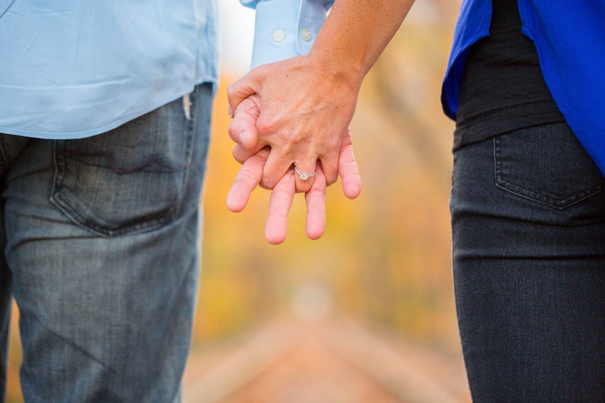 Calculer l'équilibre de son couple grâce à un test d'équilibre relationnel Jade Cousineau Sexologue Vaudreuil-Dorion Vaudreuil-Soulange Les Coteaux Les Cèdres Saint-Zotique