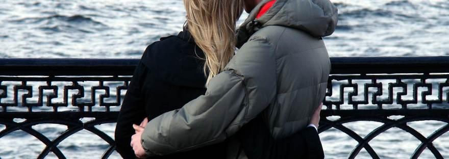 N'avoir aucun désir sexuel pour aucun des sexes Jade Cousineau Sexologue Vaudreuil-Dorion Vaudreuil-Soulange Les Coteaux Les Cèdres Saint-Zotique