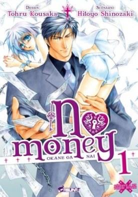 No money manga yaoi sexologie-min