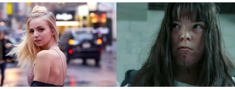 Comment des Séries québécoises Peuvent nous Sensibiliser aux Violences Sexuelles ? Sexologue Blainville - Jade Cousineau Sexologue Blainville Laurentide Rive-Nord Laval Mirabel Québec Montréal Saint-Jérome Sainte-thérese Boisbriand